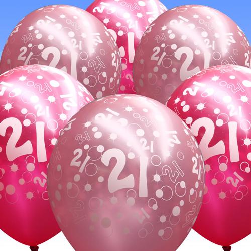 21st Birthdayjpg