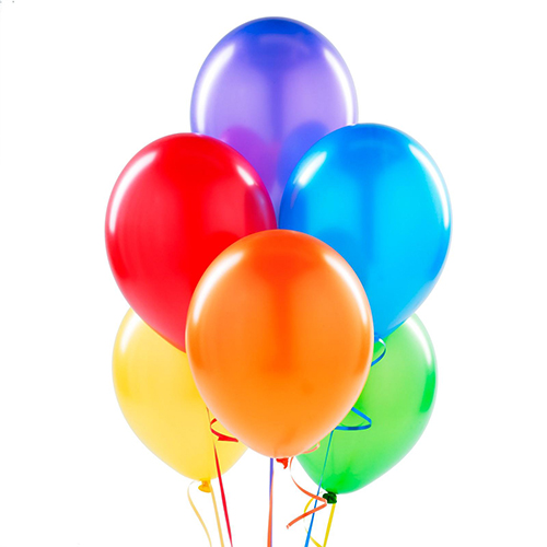 Party Decoration Balloons Dubai I Party Decorators Dubai